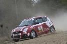 17. ADMV-Lausitz-Rallye