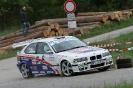Rallye Nürnberger Land 2014 WP1