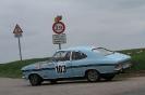 21. ADAC-Rallye Nürnberger Land
