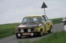 Rallye Nürnberger Land 2014 WP2