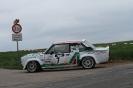 Rallye Nürnberger Land 2014 WP5