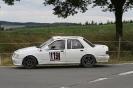 43. ADMV Osterburg-Rallye
