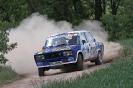 Roland-Rallye Nordhausen 2014 WP1
