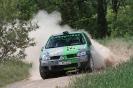 44. Roland-Rallye Nordhausen