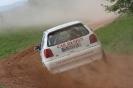 Roland-Rallye Nordhausen 2014 WP5