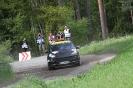 Rallye Sachsen 2014 WP7