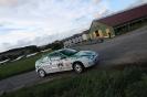 12. ADMV Rallye Grünhain