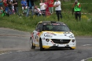 54. S-DMV Thüringen Rallye