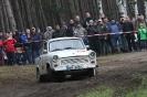 52. ADMV-Rallye Lutherstadt Wittenberg