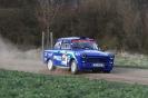 53. ADMV Rallye Erzgebirge